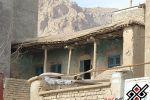 آخرین میراث معماری سنتی روانسر در فراموشی و خطر تخریب تدریجی