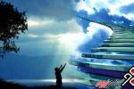 رویای تعریف وصف نشدنی.../شکوفه فرج الهی