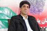 دکتر مجیددرویشی دربیانیه ای حملات تروریستی تهران را محکوم کرد