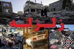 زلزله بیداری ملتی را به نمایش گذاشت/حاتم حکیمی