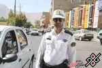 تشدید برخورد با رانندگان فاقد گواهینامه رانندگی در پاوه