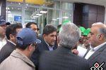 انتقاد تند شهاب نادری از عدم جذب نیروهای بومی در نیروگاه سد داریان/ مردم پاوه همچنان منتظرانتقال آب هانی کوان