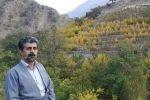 زیانکاری انسان در کاهش تنوع زیستی/محمود رستمی تبار