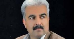 حاج فاروق یوسفی