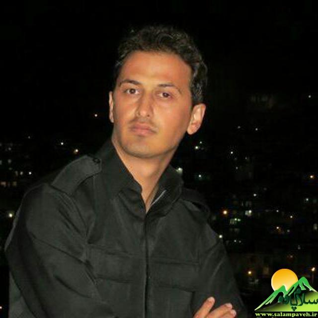 fakhri (2)