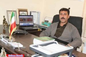 جمال ابراهیمی