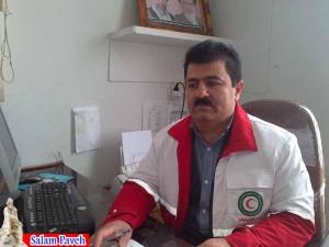 رحیم سبحانی