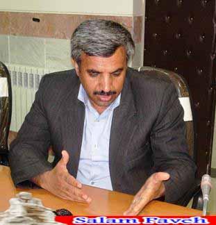 معطر پور اعلام کرد: رفع مشکل فنی شبکه های تلفن همراه