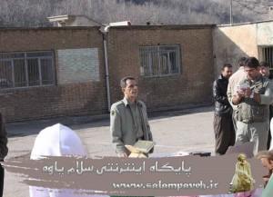 محمد اخگرزاده