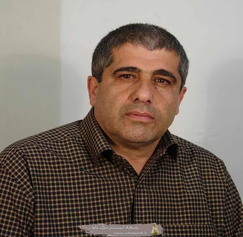 لزوم توجه اعضای شورای شهر پاوه به وحدت /محمد غریب معاذی نژاد