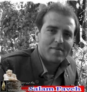 سید عبید فخرالدینی