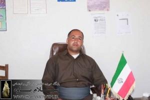 سابق حسینی