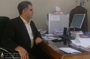 پرویز-ایده-پور