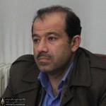 دکتر فاروق سلیمی