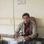 علا الدین محمدی