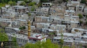 روستای خانقاه 11