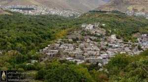 روستای خانقاه 8