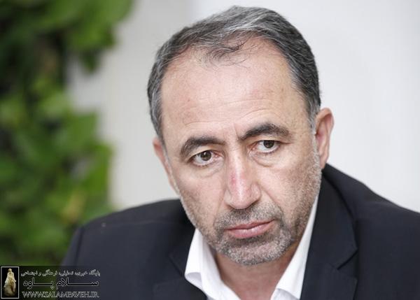 استانی شدن انتخابات مجلس موجب بیتوجهی به مناطق محروم میشود