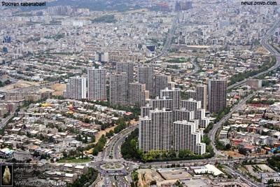 تهران چرا پایتخت شد؟/محمود رستمی تبار