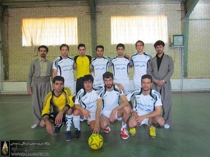 footsal (1)