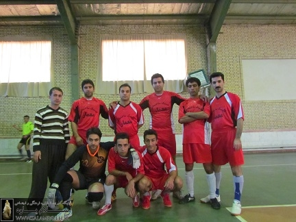 footsal (5)