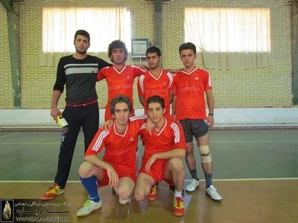 footsal (6)
