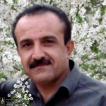 معتصم شافعی
