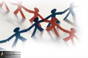 مشارکت مدنی