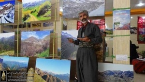 محمد نجیب حسنی
