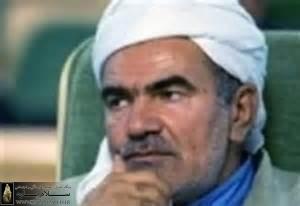 ماموستا شیخی