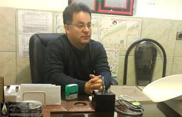 دکتر-محمودنژاد1