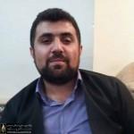 صبور حسینی
