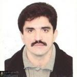 دکتر شهریار مستوفی