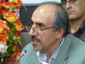 حسین ویسمرادی