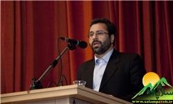 محمد رضا عدالتخواه