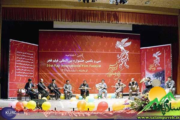 بهزاد بهمنی