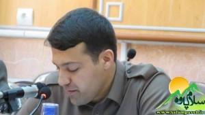 دکتر محمودی
