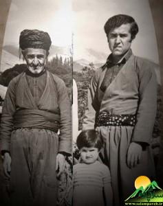 ناصر فخری