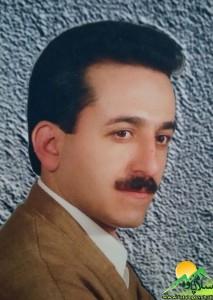 محمد تقی رستمی