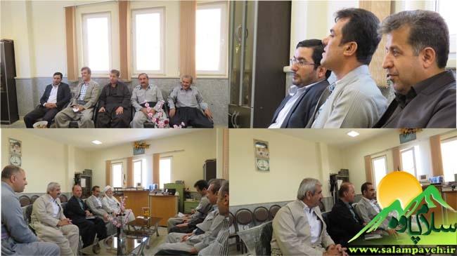 انجمن جمایت از زندانیان 10