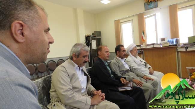 انجمن جمایت از زندانیان 3