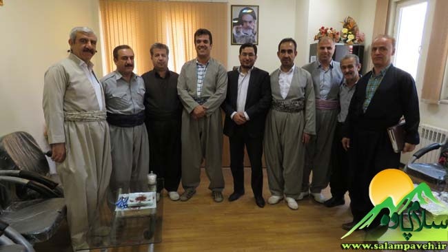 انجمن جمایت از زندانیان 5