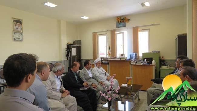 انجمن جمایت از زندانیان 6