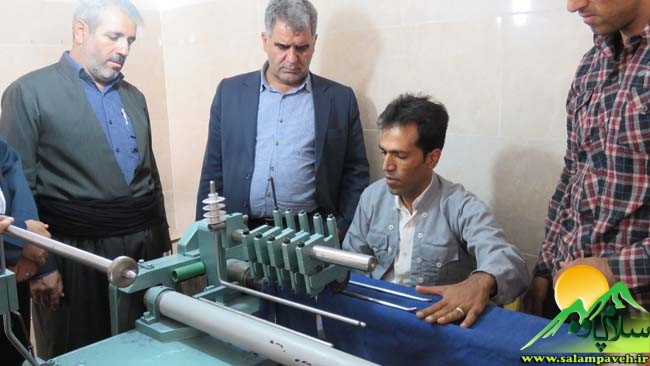 نودشه صنایع دستی 2