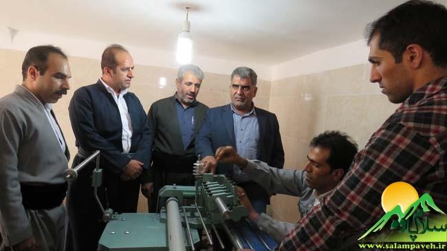 نودشه صنایع دستی 3
