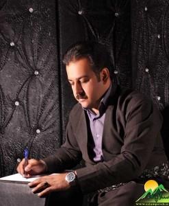 آزاد حسینی