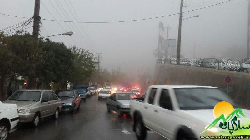 باران پاوه 9