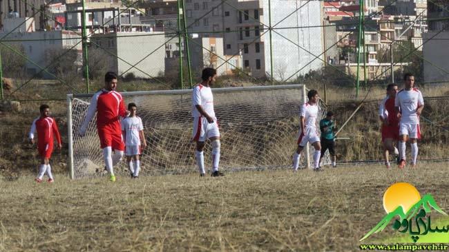 فوتبال 10