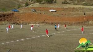 فوتبال 14