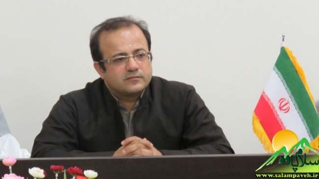 انتخابات مجلس شورای اسلامی ( چه زود دیر می شود)/ بهروز شفیعی